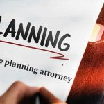 NYC estate planning attorney