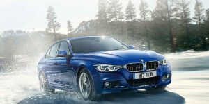 Finding a Good Used BMW for Sale in Philadelphia